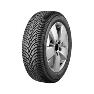 BFGoodrich G-Force Winter 2.jpg