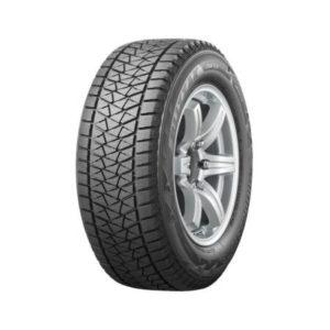 Bridgestone Blizzak DM-V2.jpg