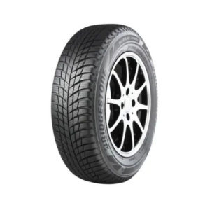 Bridgestone Blizzak LM001.jpg
