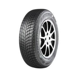 Bridgestone Blizzak LM001 RunFlat.jpg