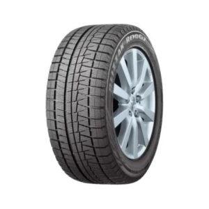 Bridgestone Blizzak Revo GZ.jpg