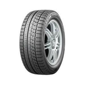 Bridgestone Blizzak VRX.jpg