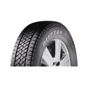Bridgestone Blizzak W995.jpg