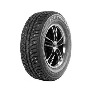 Bridgestone Ice Cruiser 7000S.jpg