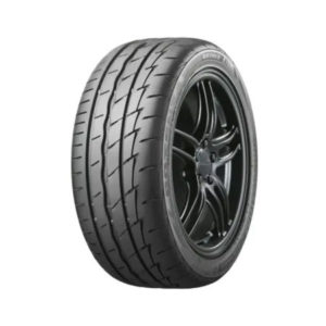 Bridgestone POTENZA Adrenalin RE003.jpg