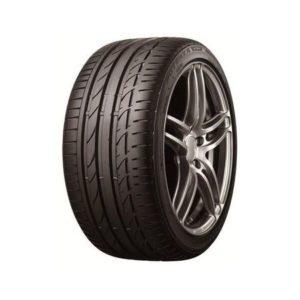 Bridgestone Potenza S001.jpg