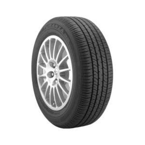 Bridgestone Turanza ER30.jpg