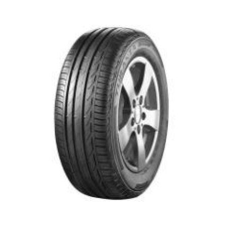 Bridgestone Turanza T001.jpg
