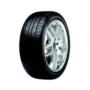 Dunlop Direzza DZ102.jpg