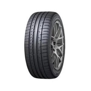Dunlop SP Sport Maxx 050+.jpg