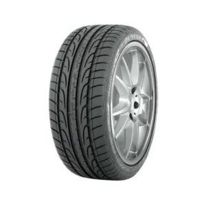 Dunlop SP Sport Maxx.jpg