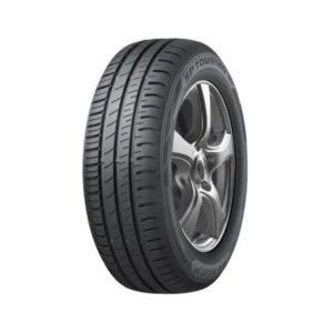 Dunlop SP Touring R1.jpg