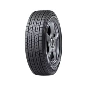 Dunlop Winter Maxx SJ8.jpg
