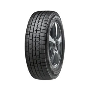 Dunlop Winter Maxx WM01.jpg