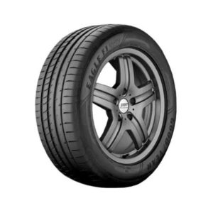 Goodyear Eagle F1 Asymmetric 2 SUV.jpg