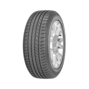 Goodyear EfficientGrip.jpg