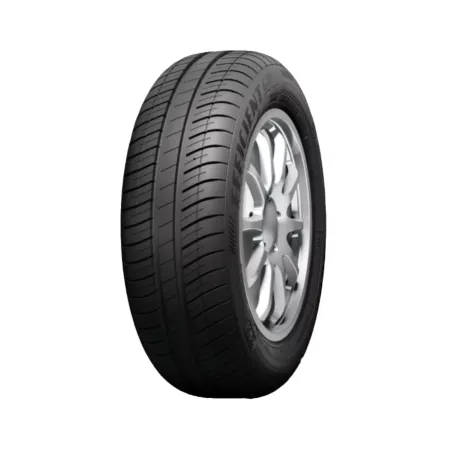 Goodyear EfficientGrip Compact.jpg