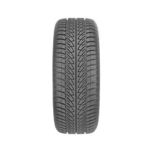 Goodyear UltraGrip 8 Performance.jpg