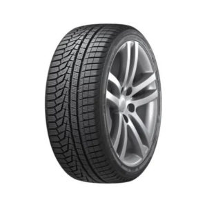 Hankook Winter I Cept Evo2 W320.jpg