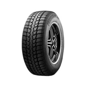 Kumho Power Grip KC11.jpg