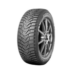 Kumho WinterCraft SUV Ice WS31.jpg