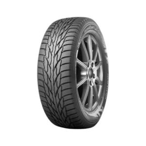 Kumho Wintercraft SUV Ice WS51.jpg