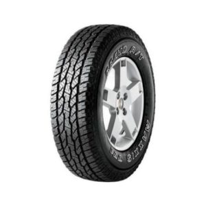 Maxxis AT-771 Bravo.jpg