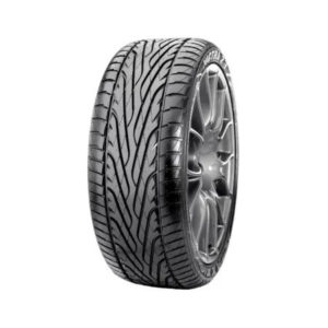 Maxxis MA-Z3 VICTRA.jpg