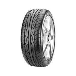 Maxxis MA-Z4S Victra.jpg