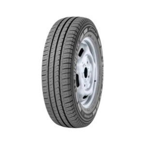 Michelin Agilis+.jpg