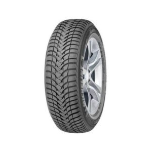 Michelin Agilis Alpin.jpg