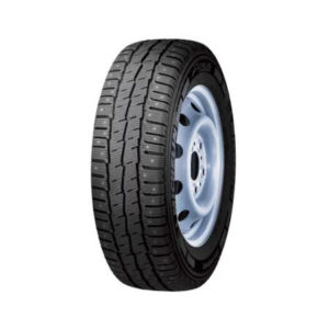 Michelin Agilis X-Ice North.jpg
