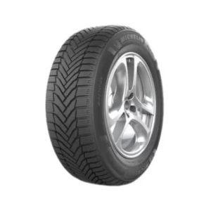 Michelin Alpin 6.jpg