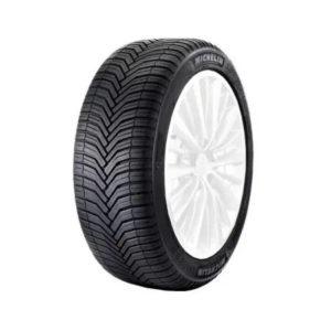 Michelin CrossClimate+.jpg