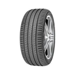 Michelin Latitude Sport 3.jpg