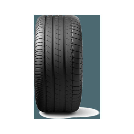 Michelin Latitude Sport 3 N0.jpg