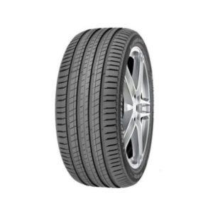 Michelin Latitude Sport.jpg