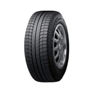 Michelin Latitude X-Ice 2.jpg