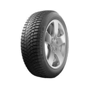 Michelin Latitude X-Ice North 2+ ZP.jpg