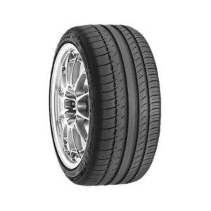 Michelin Pilot Sport 2.jpg