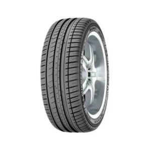 Michelin Pilot Sport 3.jpg