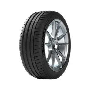 Michelin Pilot Sport 4.jpg
