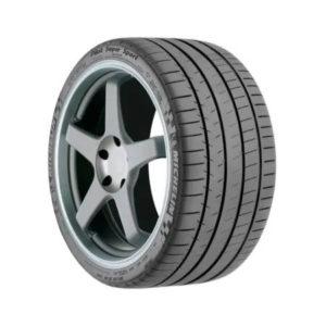 Michelin Pilot Super Sport.jpg