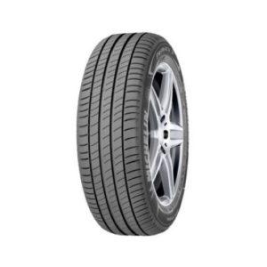 Michelin Primacy 3.jpg