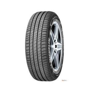 Michelin Primacy 3 ZP.jpg