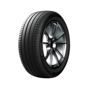 Michelin Primacy 4.jpg