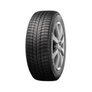 Michelin X-Ice 3.jpg