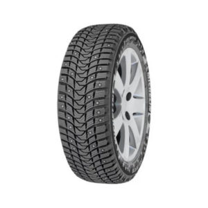Michelin X-Ice North 3.jpg