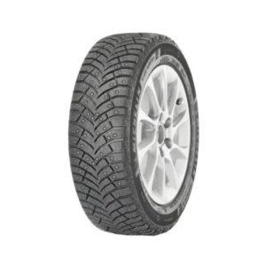 Michelin X-Ice North 4.jpg