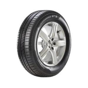 Pirelli Cinturato P1 Verde.jpg